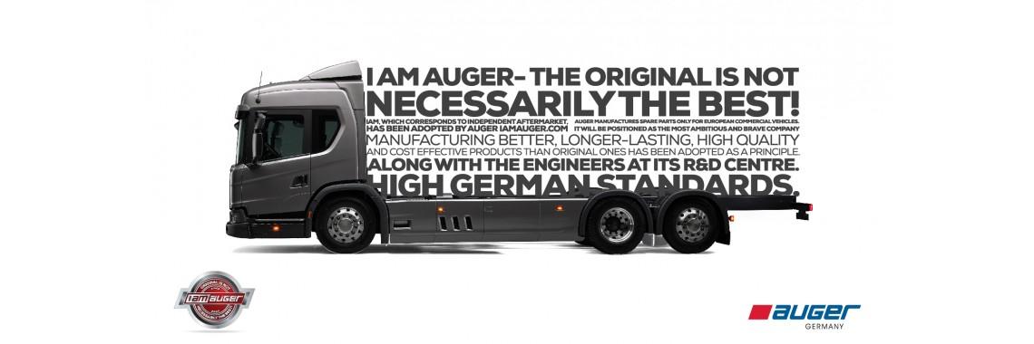 auger6