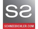 schneebichler