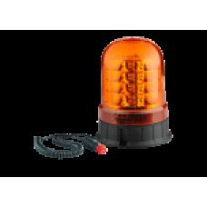 ROTACIONO SVETLO LED 24X3W R65