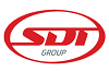SDT Group